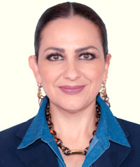 Lizbeth Ana María Márquez Álvarez