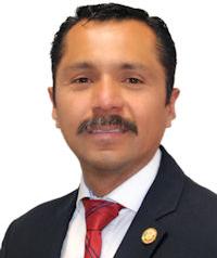 Luis Alexandro Esparza Olivares