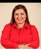 Dora Isabel Jáuregui Estrada