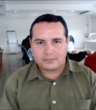 Daniel Bautista Camacho