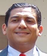 J Merced Gómez Ortega