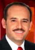 Elmer Sigfrido De la Torre Vargas