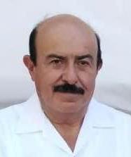 Lorenzo Chavez Zavala