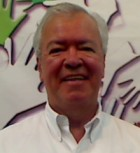Jesús Enrique Hernández Chávez
