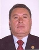 Víctor Manuel Anastacio Galicia Ávila