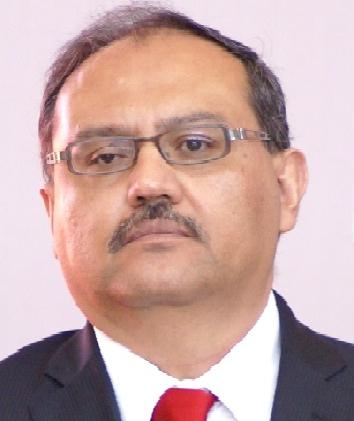 David Aguillón Rosales