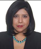 Liliana González Gómez