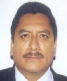 Miguel Ángel González Gudiño