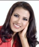Nallely Ileana Gutiérrez Gijón