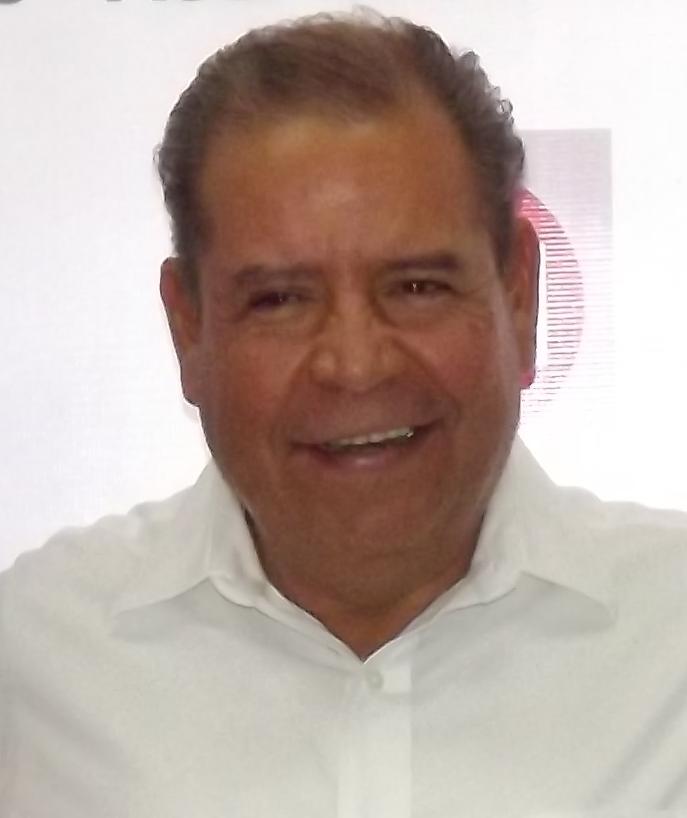 José Alfredo González González