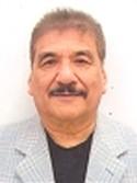 Martín Urieta Solano