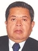 José Alfredo Torres Martínez