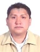 Adalberto Daniel Blas Bautista
