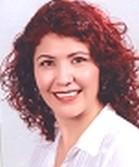 Jassive Patricia Durán Maciel