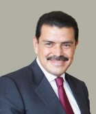José Francisco Olvera Ruiz