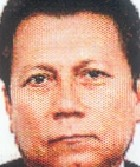 Abelardo Carrillo Zavala