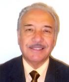 Ricardo Acedo Samaniego
