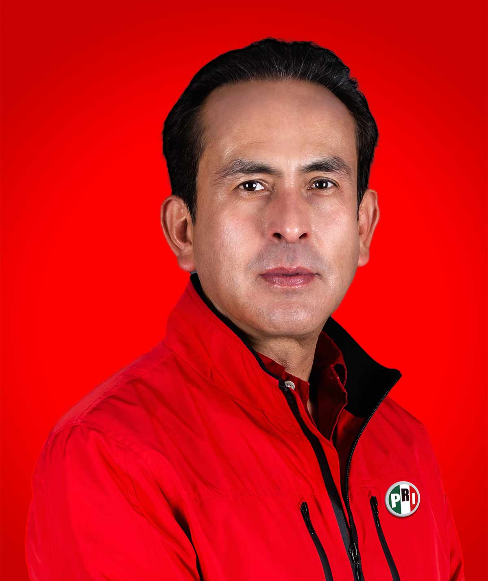Ricardo Aguilar Castillo