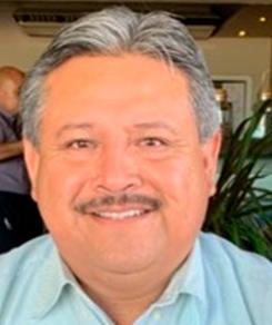 José Noé López Ramírez