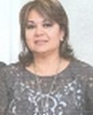 Ana Luisa Yuen Santa Ana