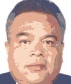 Juan Carlos Velasco Pérez