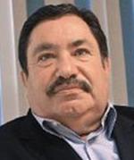 Armando Barajas Ruiz