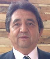 Eduardo Guadalupe Bernal Martínez