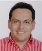 Humberto López Flores