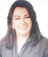 Karla Corine Covián Granillo
