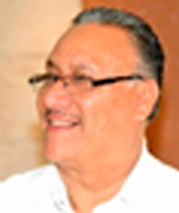 Salvador Hernández Castañeda