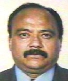 Gustavo Nabor Ojeda Delgado