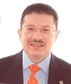 Morelos Jaime Carlos Canseco Gómez