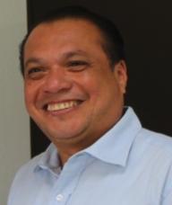 Alberto Morales - Alberto Morales