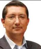 Luis Salvador Figueroa Solano