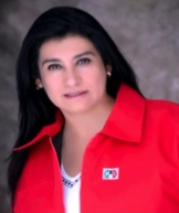 Araceli Guerrero Esquivel