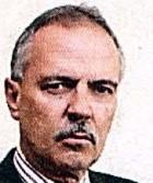 Juan José Lecanda Guillen