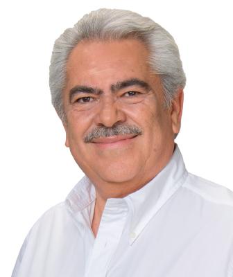 José Ascención Orihuela Bárcenas