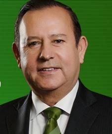 Aarón Irizar López