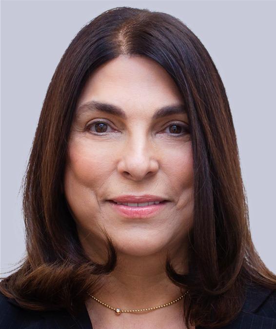 Marcela Guerra Castillo