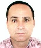 José Roberto De Alba Macias