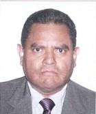 Jesús García Luna