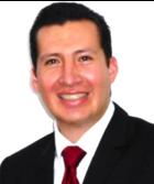 Jesús Rivera García