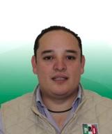 José Luis Iván Mondragón Villagrán