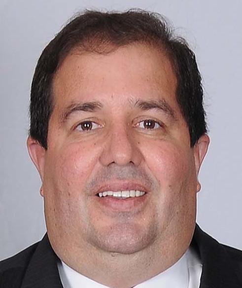 José Luis Garza Ochoa