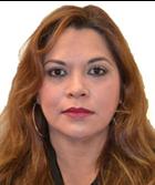Reyna López Delfín