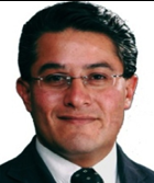 Galo Arturo Sandoval Rosales