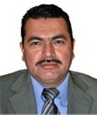 Pedro Tello García