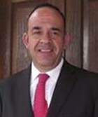 Juan Francisco Ovalle García