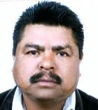 Faustino Reyes Flores