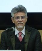 Tirso Agustín R De La Gala Gómez